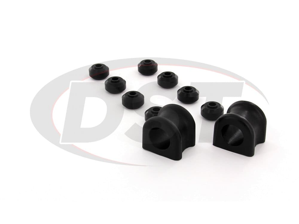 41103 Front Sway Bar and Endlink Bushings - 32mm (1.25 inch)