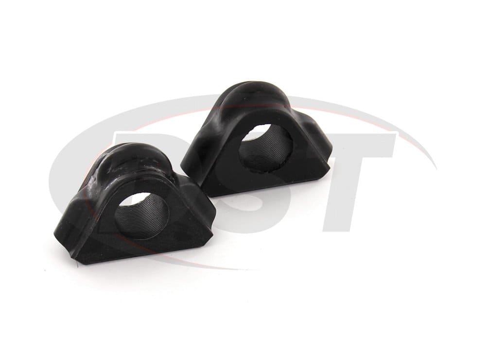 41104 Front Sway Bar Bushings - 22.22mm (7/8 Inch)