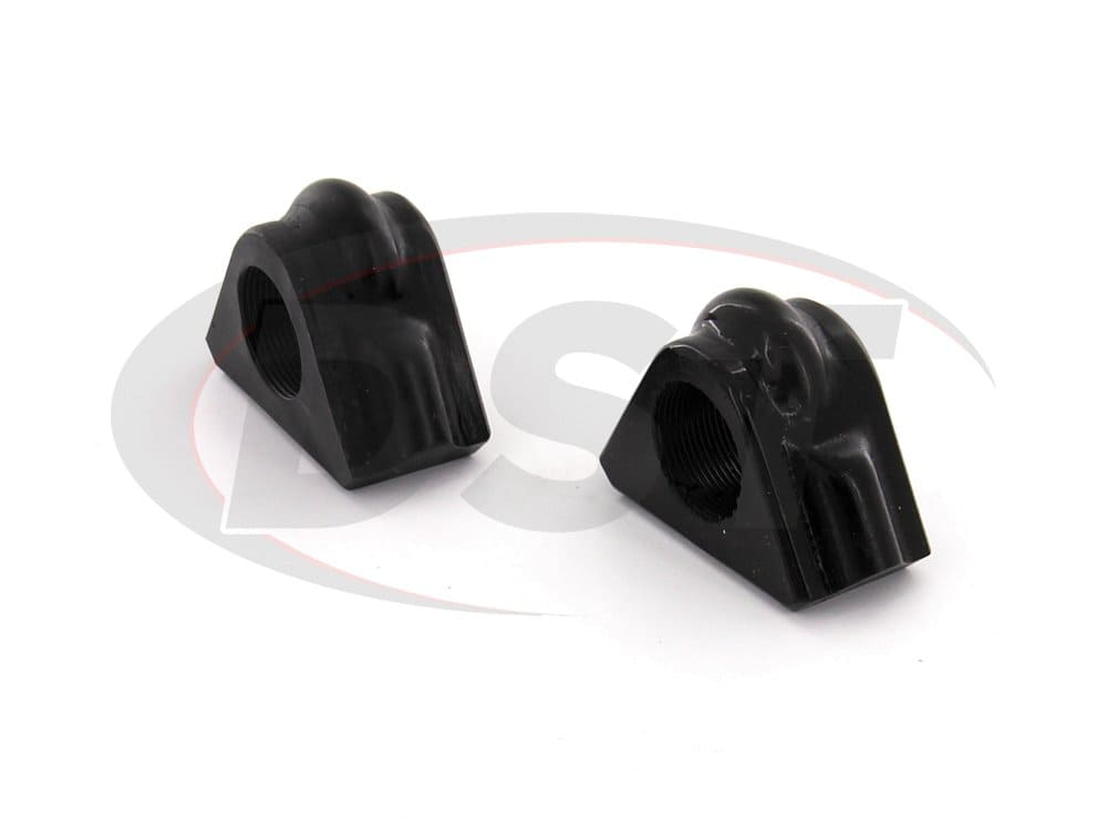 41105 Front Sway Bar Bushings - 23.81mm (15/16 Inch)