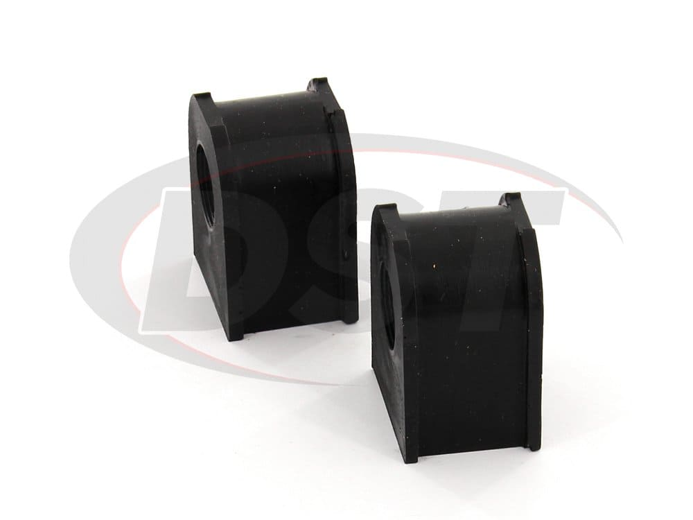 41107 Front Sway Bar Bushings - 20.6mm (13/16 Inch)