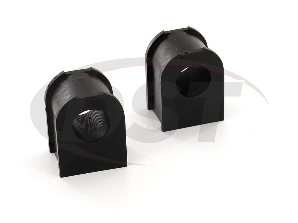 41108 Front Sway Bar Bushings - 22.22mm (7/8 Inch)