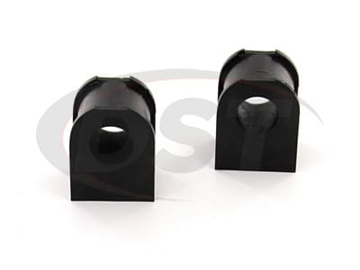 Prothane Front Sway Bar Bushings for Challenger, Dart, Barracuda, Duster, Scamp, Valiant
