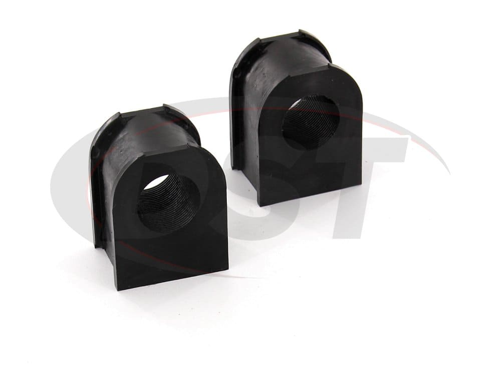 41109 Front Sway Bar Bushings - 23.81mm (15/16 Inch)