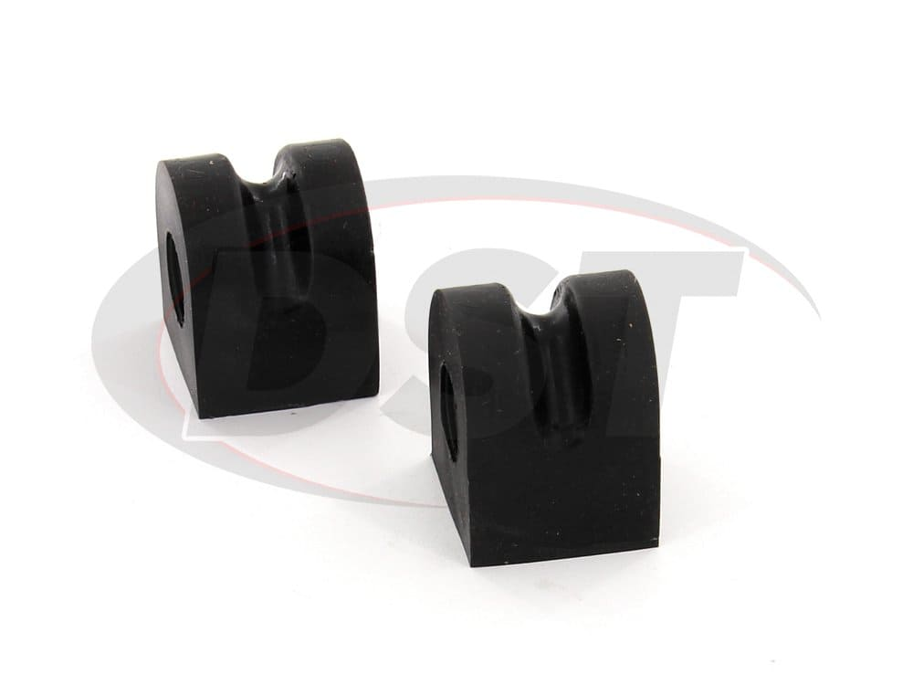 41111 Rear Sway Bar Bushings - 16mm (0.62 inch)