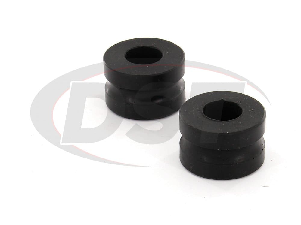 41118 Front Sway Bar Bushings - 20mm (0.78 inch)