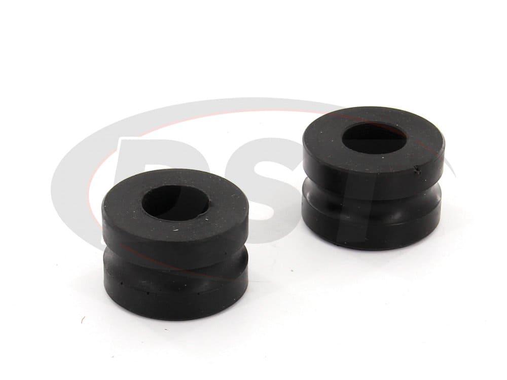 41118 Front Sway Bar Bushings - 20mm (0.78 inch)