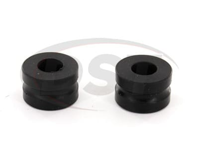 Prothane Front Sway Bar Bushings for Neon