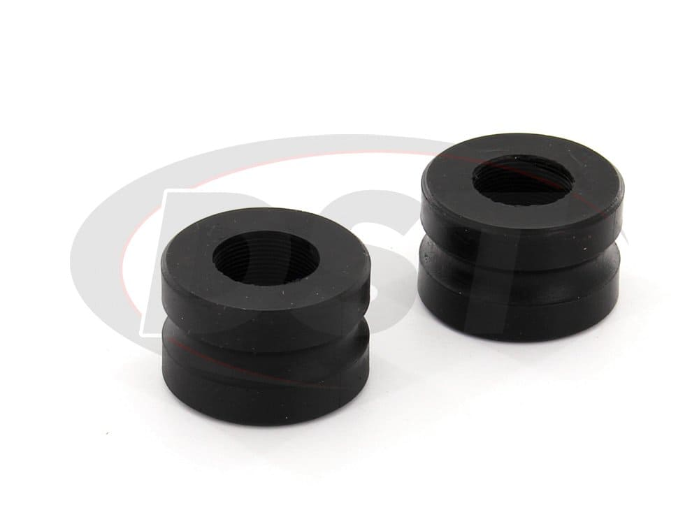 41119 Front Sway Bar Bushings - 22mm (.086 inch)