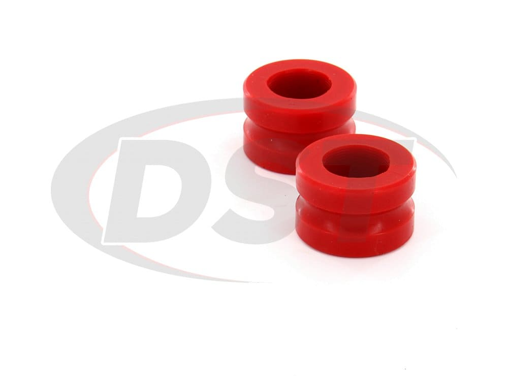 41120 Front Sway Bar Bushings - 24mm (0.94 inch)