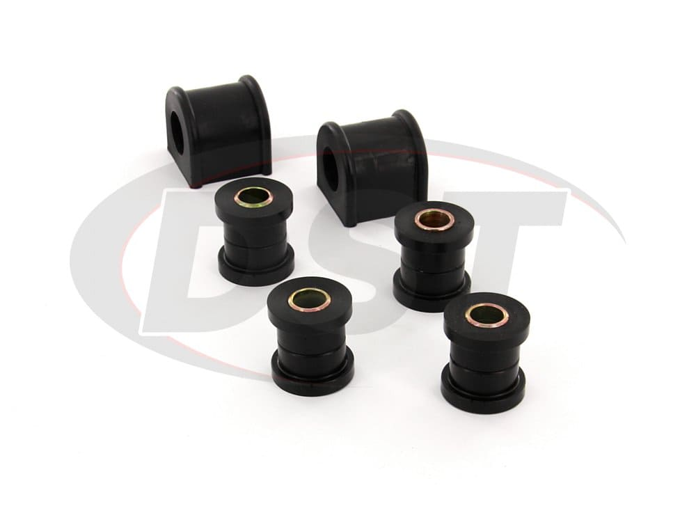41126 Rear Sway Bar and Endlink Bushings - 22mm (0.86 inch)