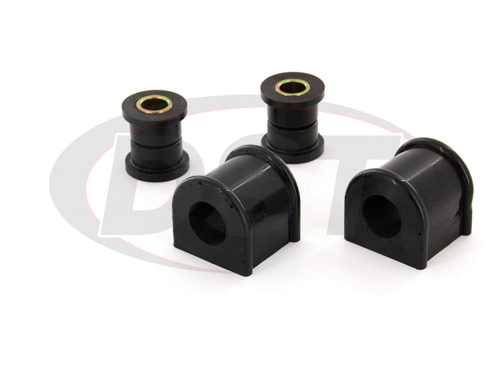 41128 Rear Sway Bar and Endlink Bushings - 22mm (0.86 inch)