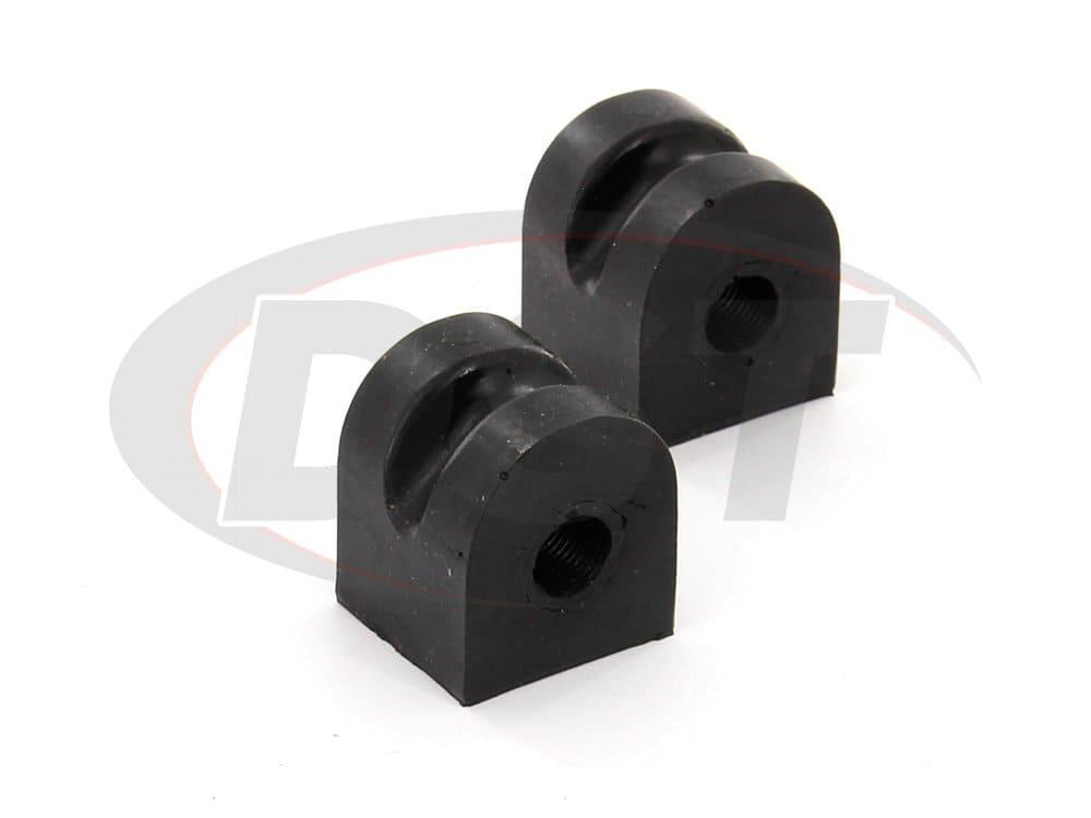 41130 Rear Sway Bar Bushings - 12mm (0.47 inch)