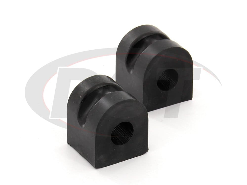 41131 Rear Sway Bar Bushings - 14mm (0.55 inch)