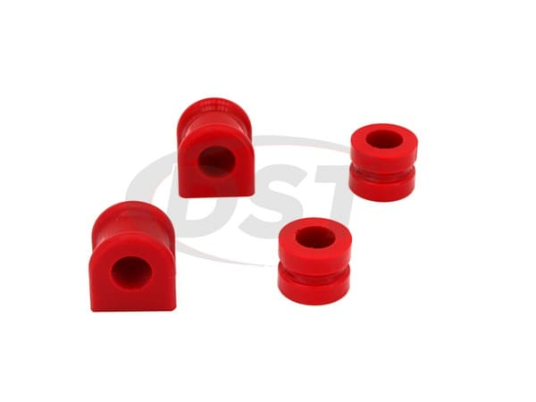 41132 Front Sway Bar Bushings - 28mm (1.10 inch)