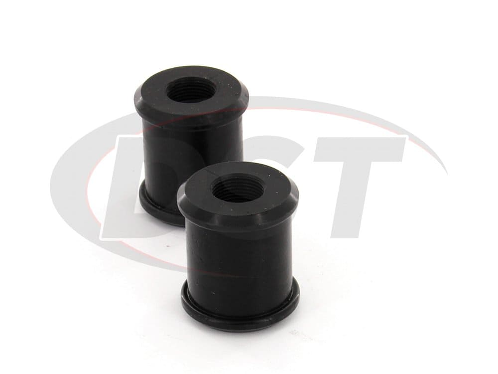 41136 Rear Sway Bar Bushings - 18mm (0.70 inch)
