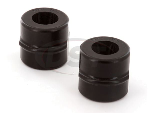 Front Sway Bar and Endlink Bushings - 27mm (1.06 inch)