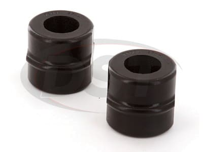 Prothane Front Sway Bar Bushings for 300, Challenger, Charger, Magnum
