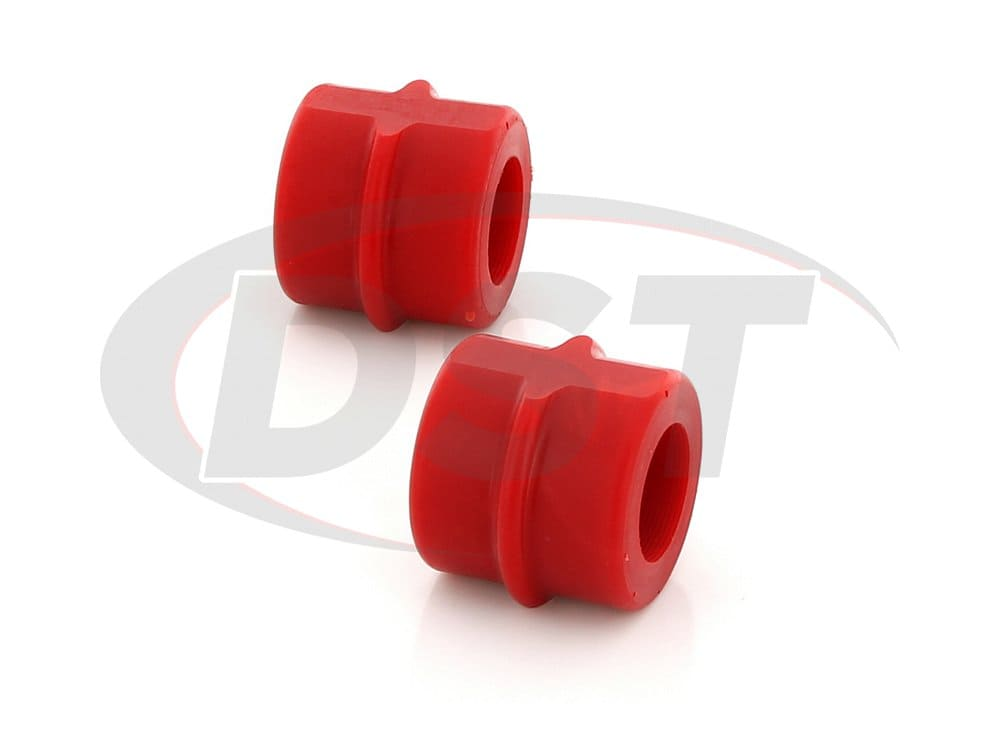 41141 Front Sway Bar Bushing Kit - 30mm (1.18 inch)