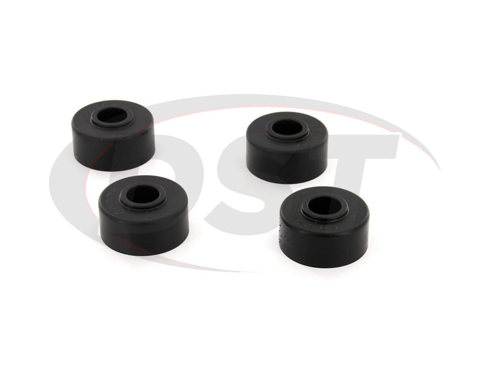 41201 Front Strut Arm Bushings