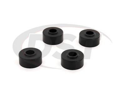 Prothane Front Strut Arm Bushings for D50, Mighty Max