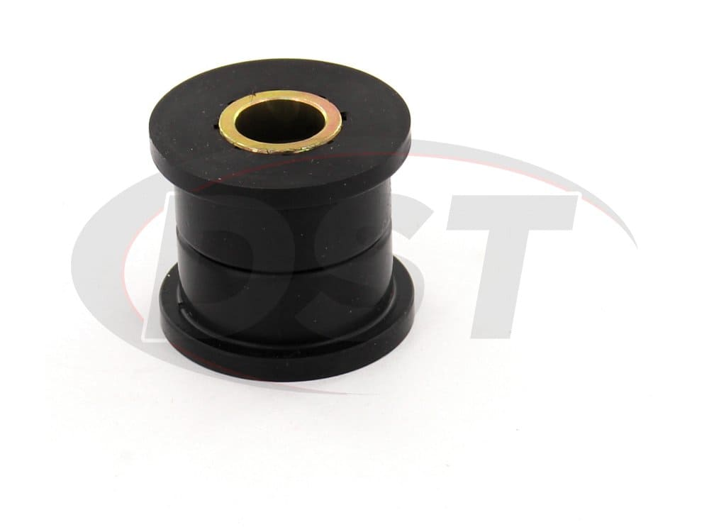 41205 Front Track Arm Bushings