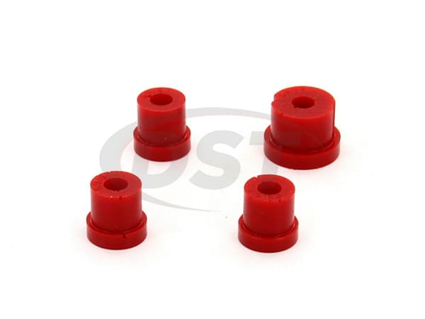 41605 Shifter Stabilizer Bushings