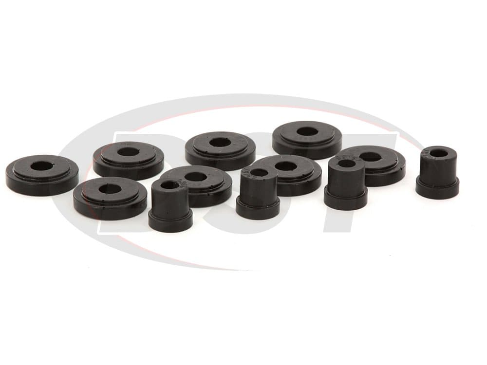 41606 Shifter Stabilizer Bushings