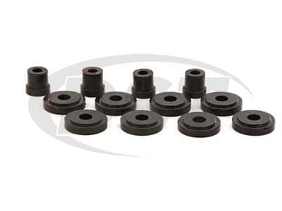 Prothane Shifter Stabilizer Bushings for Neon