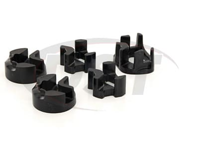Prothane Motor Mount Inserts for Neon