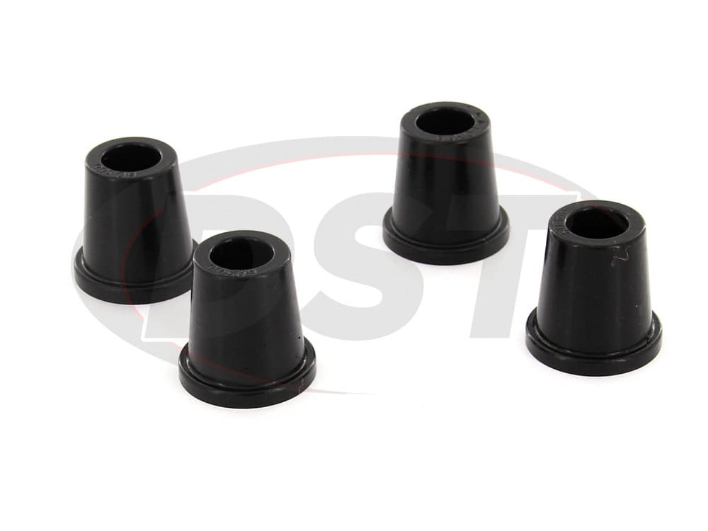 4201 Front Lower Control Arm Bushings