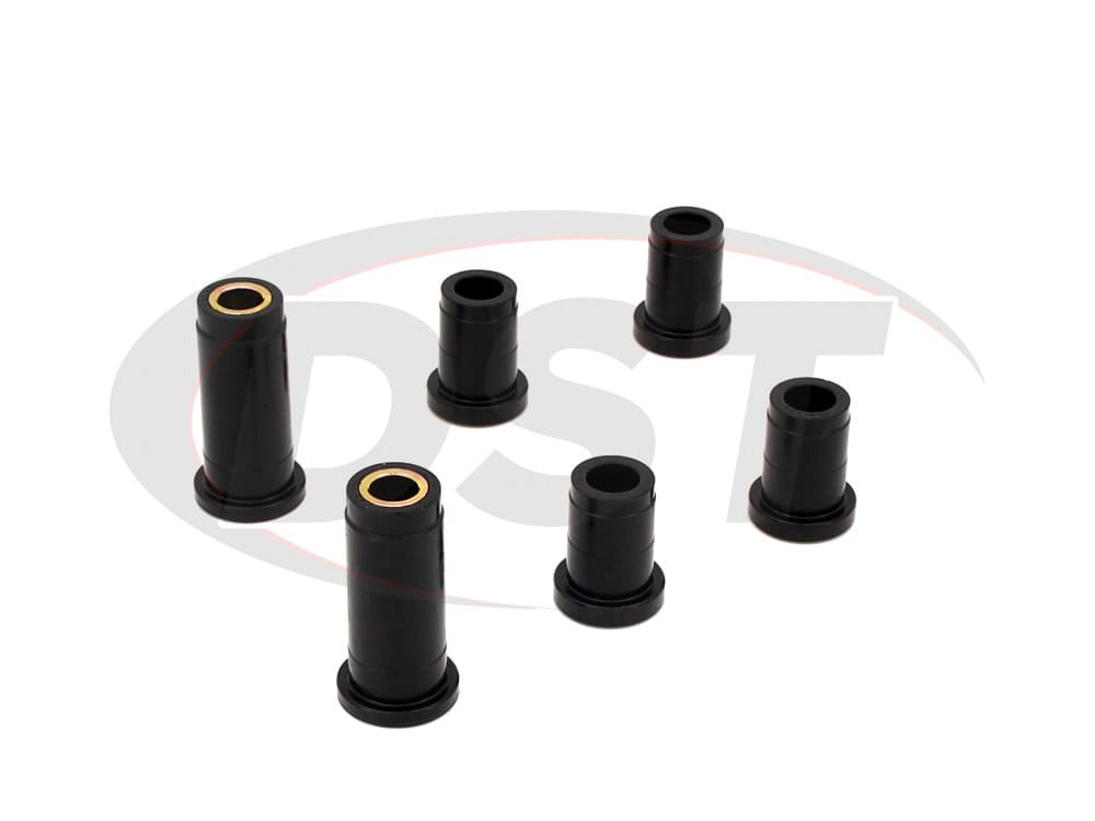 4203 Front Control Arm Bushings