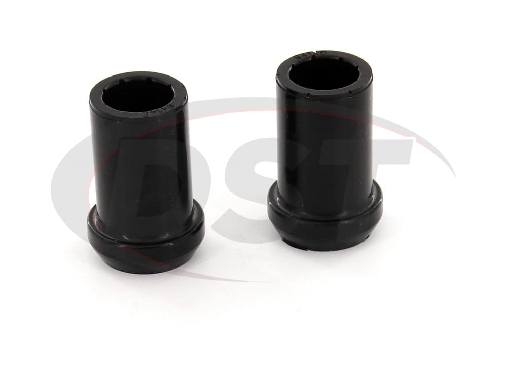 4205 Front Lower Control Arm Bushings