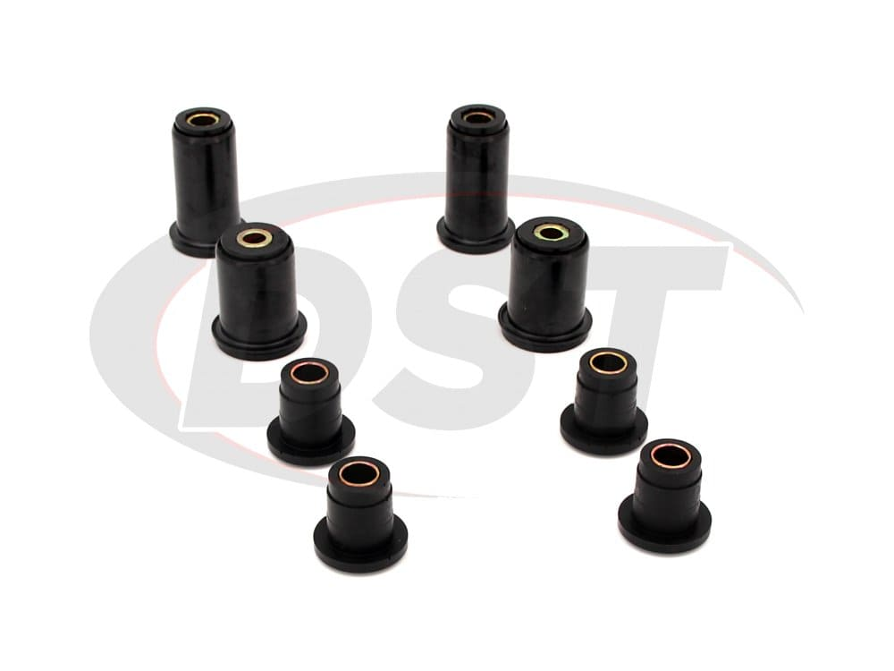 4208 Front Control Arm Bushings