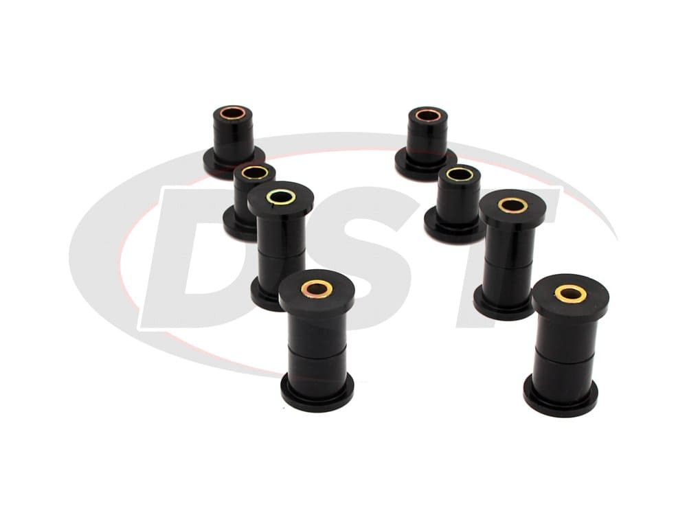 4213 Front Control Arm Bushings