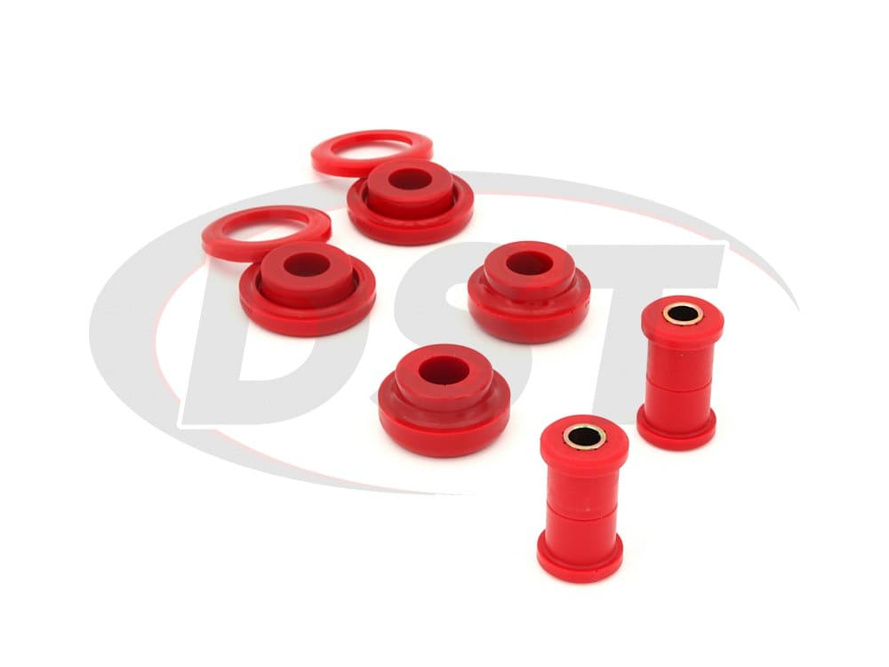 4214 Front Control Arm Bushings