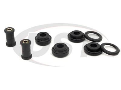 Prothane Front Control Arm Bushings for PT Cruiser, Neon