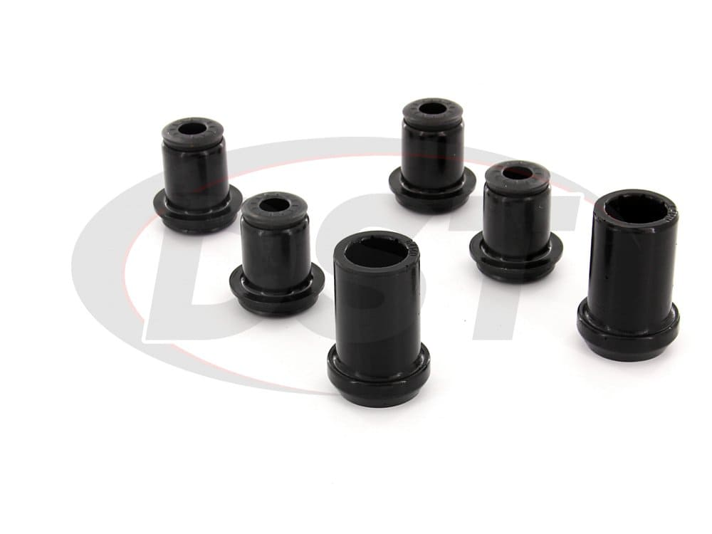 4215 Front Control Arm Bushings