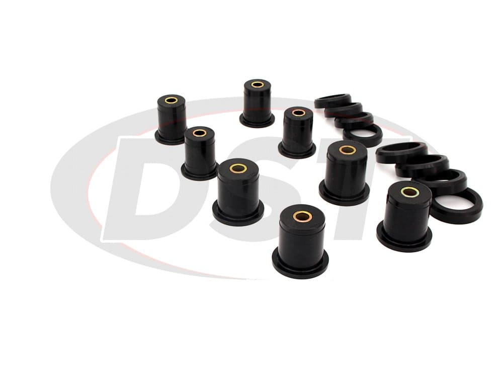 4216 Front Control Arm Bushings - V10 and Diesel