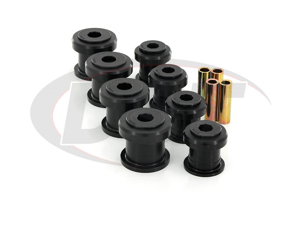 4217 Front Control Arm Bushings