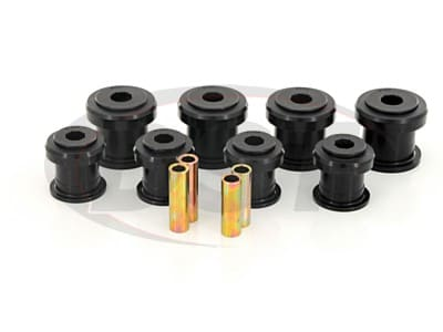 Prothane Front Control Arm Bushings for Ram 1500, Ram 2500, Ram 3500