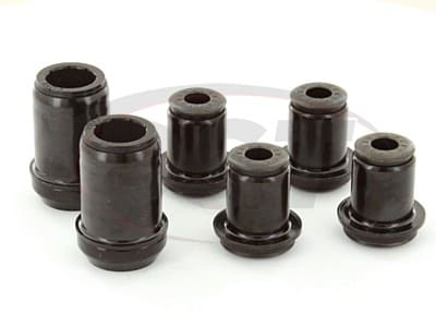 Prothane Front Control Arm Bushings for Challenger, Charger, Coronet, Dart, Barracuda, Duster, Roadrunner, Satellite, Scamp, Valiant