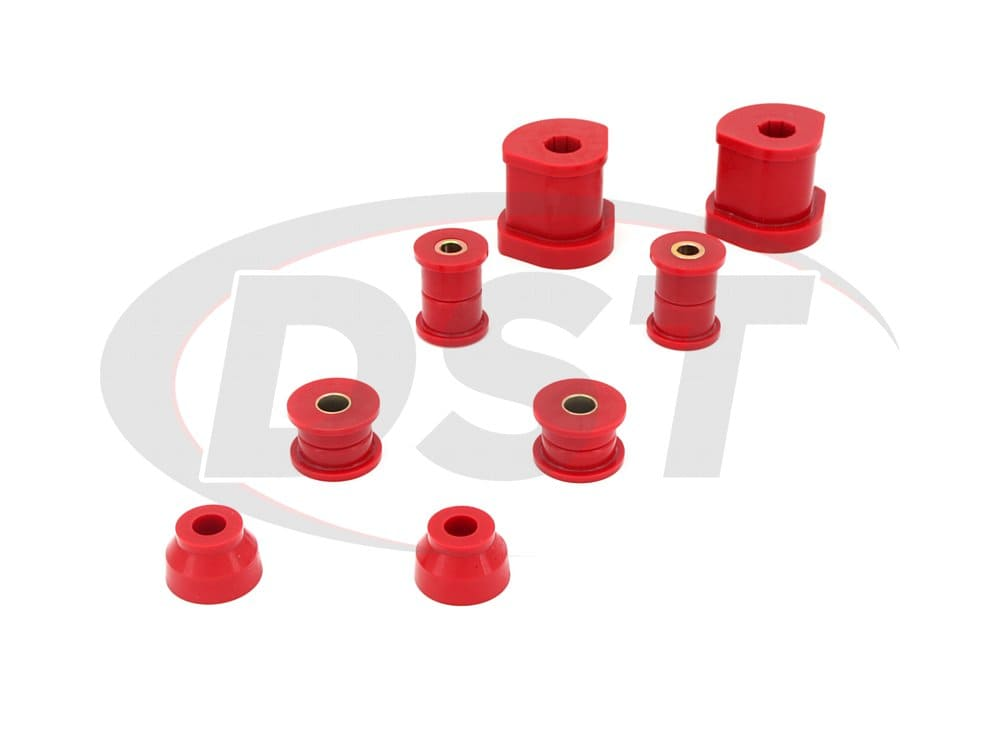 4227 Front Lower Control Arm Bushings