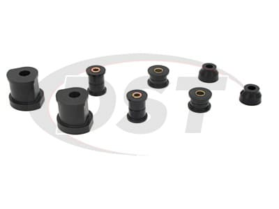 Prothane Front Control Arm Bushings for Stealth, 3000GT