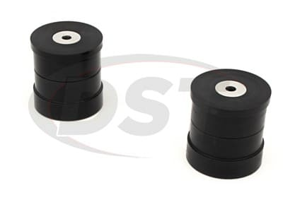 Prothane Motor Mounts for Ram 1500, Ram 2500, Ram 3500