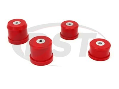 Prothane Motor Mounts for Stealth, 3000GT
