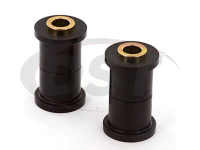 Prothane Steering Rack Bushings for 300, Challenger, Charger, Magnum