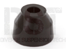 Prothane 191711 - Tie Rod Dust Boots