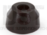 Prothane 191713 - Tie Rod Dust Boots