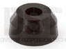 Prothane 191814 - Tie Rod Dust Boots