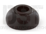 Prothane 191716 - Tie Rod Dust Boots